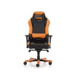 DXRacer Iron Series Orange OH/I11/NO